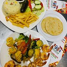 Fajita's Mexican Grill & Pizzas Gallery